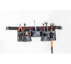 Пояс для инструментов, М-13