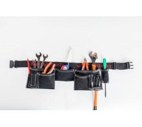 Пояс для инструментов, S-13