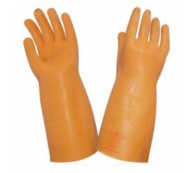 Перчатки Диэлектрические 1000 В