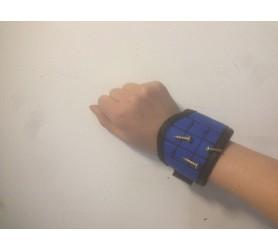 Магнитный браслет НН-1