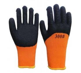 перчатки #400 оригинал