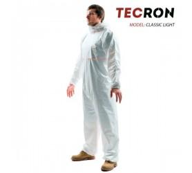 Комбинезон Tecron light