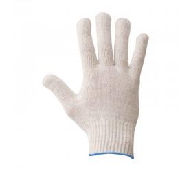 Перчатки Х/Б 10 класс