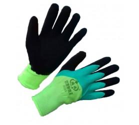 Перчатки #600 летний