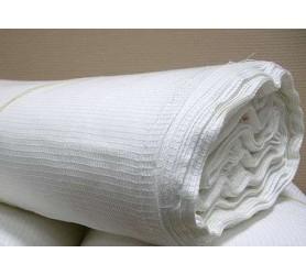 Вафельное полотенце 100 см*50 м, 190 гр/м2