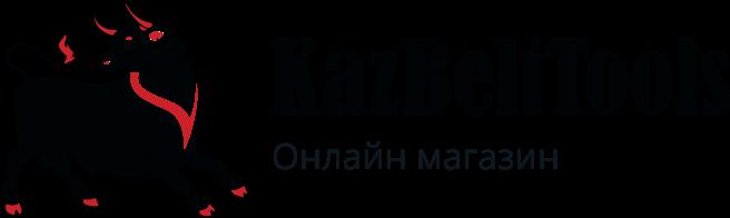 KazBeltTools